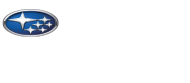 Subaru Equipment Program